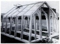 Concrete prefabricated greenhouse 02.jpg
