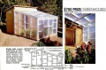 Fiberglass greenhouse pm.jpg